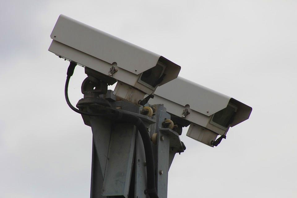 Comment installer une caméra de surveillance ?