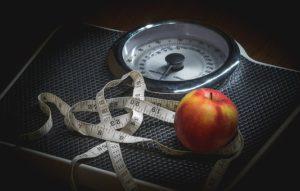 injection hormone pour maigrir